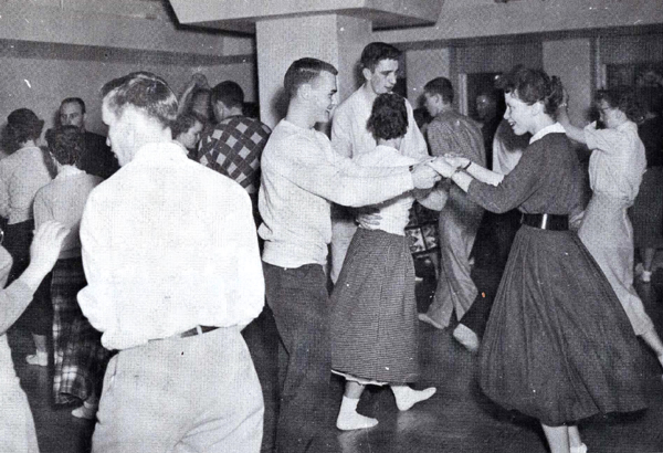 50s Sock Hop Party Ideas.jpg