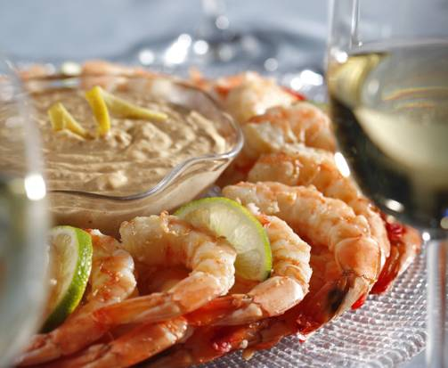 Memorial-Day-Party-Recipe-Roasted-Prawns-With-Remoulade.jpg