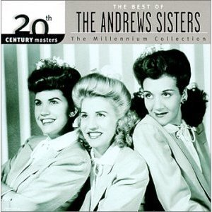 Memorial-Day-Party-music-the Andrews sisters.jpg