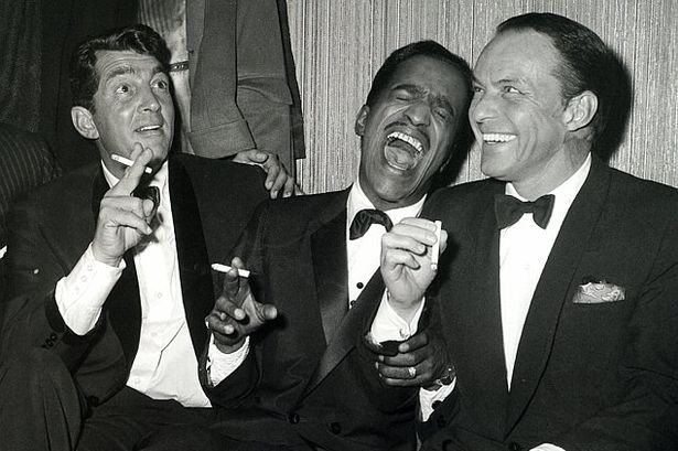 Rat Pack Cocktail Party ideas.jpg