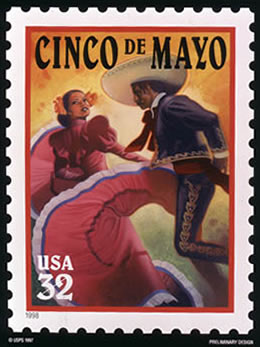 Cinco-de-mayo-party-ideas-stamp.jpg