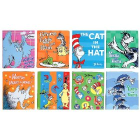 Dr._Suess_notebooks