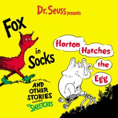 Fox_in_Socks