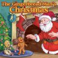 Gingerbread-House-Making-Party-Music