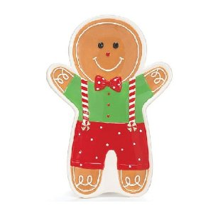 Gingerbread_Man_platter