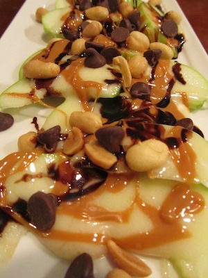 Gingerbread_Party_Apple_Nachos