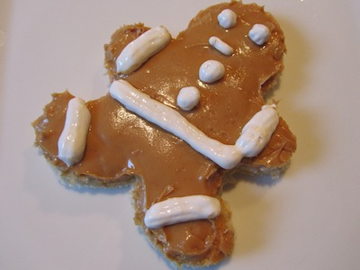 Gingerbread_Party_Flutter_Butter_Sandwich