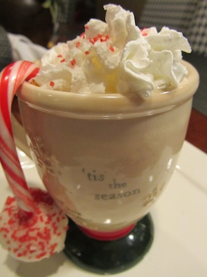 Gingerbread_party_-_cocoa