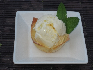 PineappleCoconut_Ice_Cream