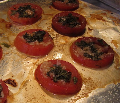 Roasted_BalsamicTomatoes
