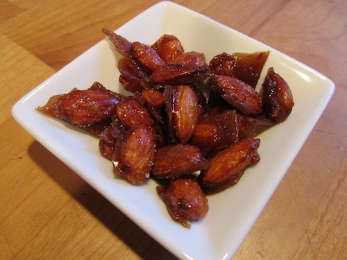 Sugared_Almonds