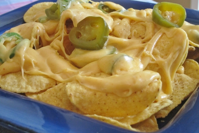 ballpark_nachos