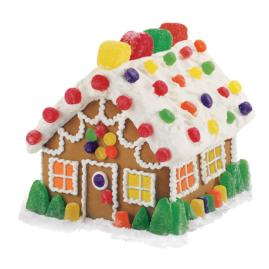 gingerbread-house-main