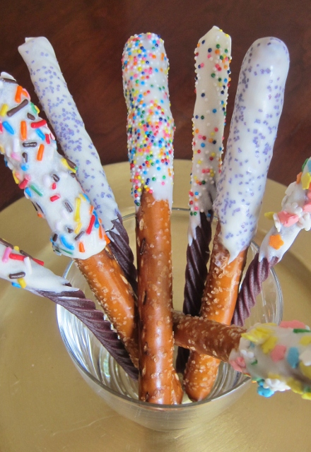 candy_coated_wands