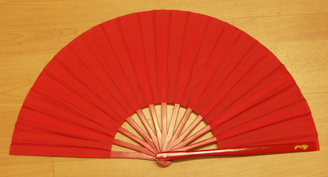 chinese-new-year-party-idea-fan.jpg