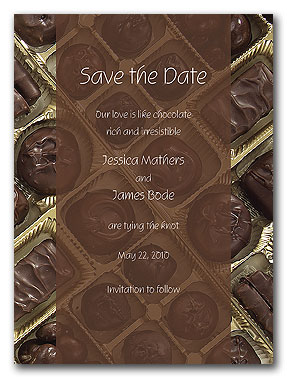 chocolateinvite2.jpg