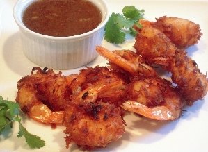coconut_shrimp_marmelade2