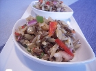 Orzo_and_wild_rice_salad