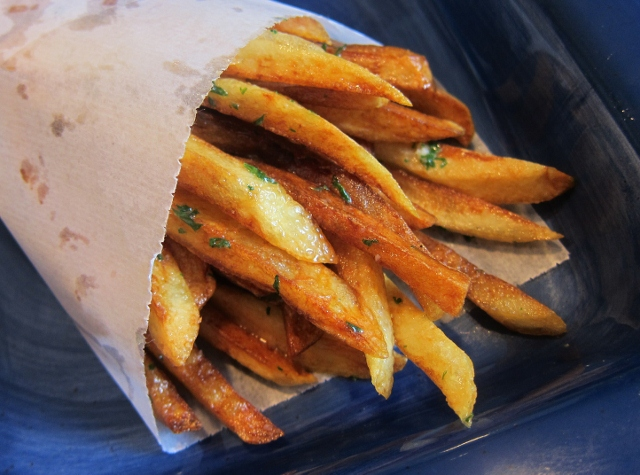 garlic_fries