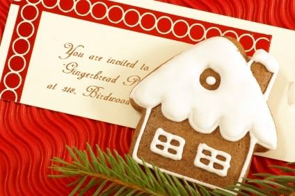 gingerbread-party-invite