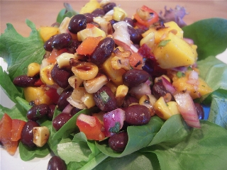 islands_soutwest_mango_salad