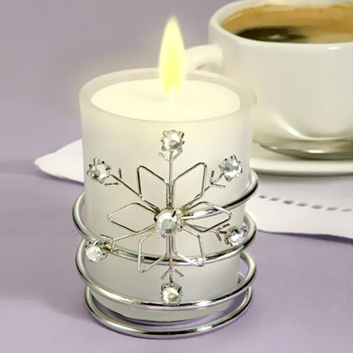 jeweled-snowflake-votive-holders-500