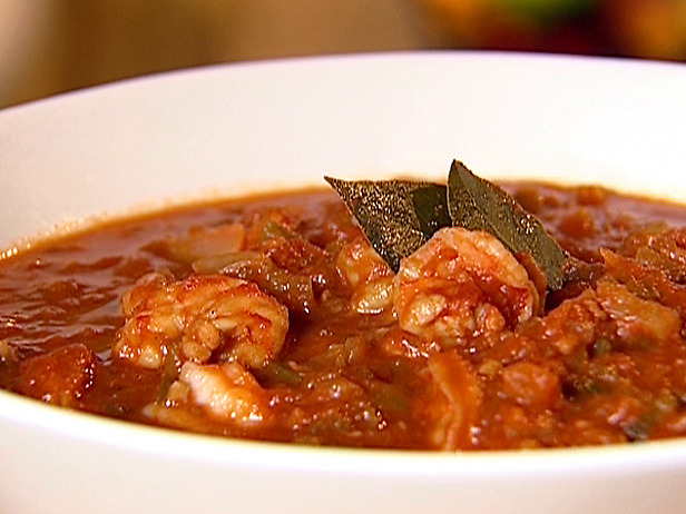 mardi-gras-party-recipe-gumbo5.jpg