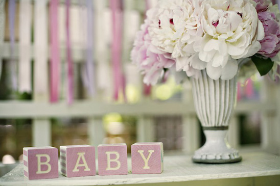 pink-baby-girl-shower-ideas-decor-blocks.jpg