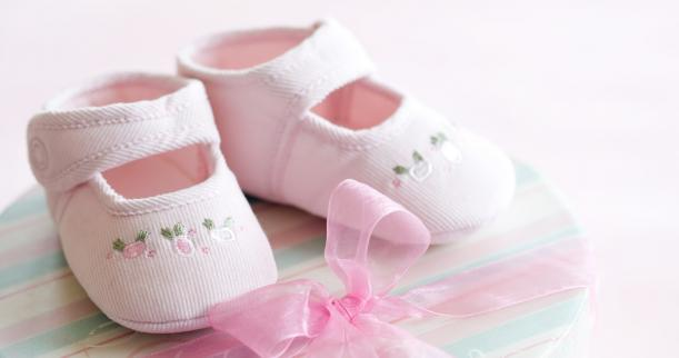 pink-baby-girl-shower-ideas-shoes.jpg