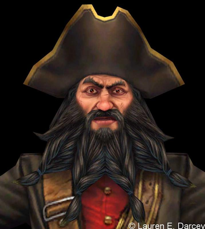pirateblackbeard.jpg