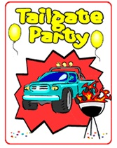 tailgate-party-invitations