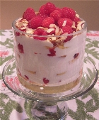 whitechocolatetrifle.jpg