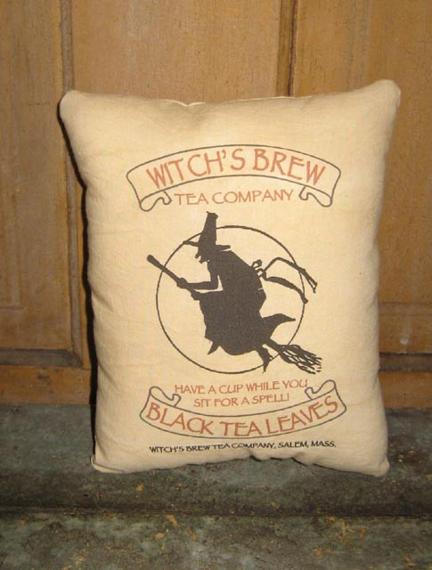witchpillow.jpg
